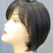 Cosmo-C-Hair-B_2